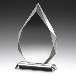 Arrowhead Recognition