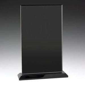 Glass Standard