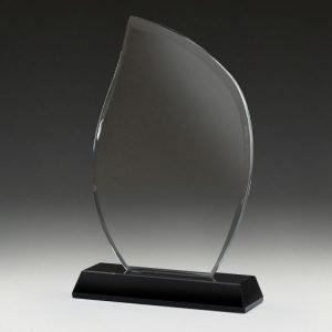 Cirrus Award
