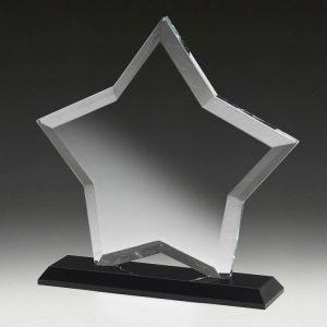 Crystal Black Ice