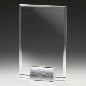 Vintage Glass Award