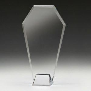 Glass & Metal Albion
