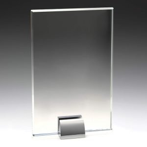 Glass & Metal Value