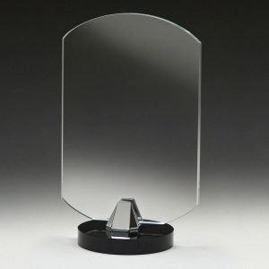 Portico Award