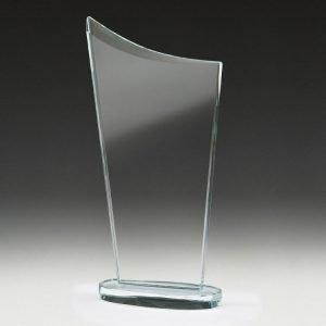 Glass Blade