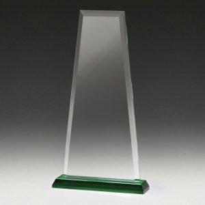 Guardian Award – Green