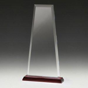 Guardian Award – Red